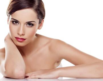 Kosmetyki Babor/ fot. materiały prasowe