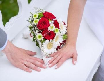 Wymarzony ślub/ fot. materiały prasowe