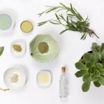 Kosmetyki naturalne – zalety stosowania