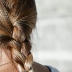 Laminowanie włosów galaretką: jak zrobić to w domu?