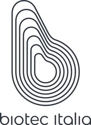 logo-beauty-test