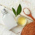 Olejowanie włosów: jak wykonać, jakim olejem i jakie efekty uzyskasz