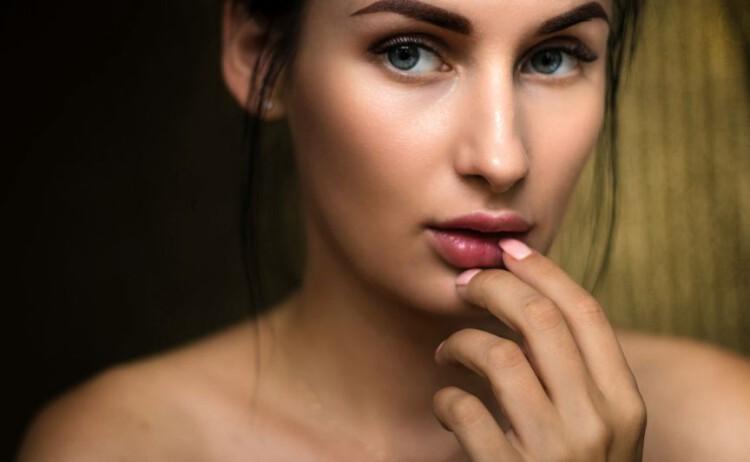 usta-beauty-test