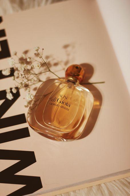 perfumy beauty test