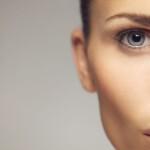 Dlaczego warto skorzystać z zabiegu Dermapen?