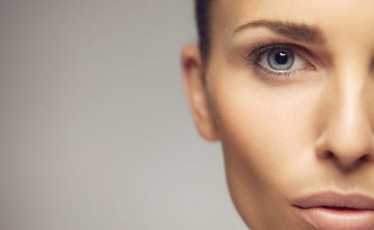 dermapen beauty test